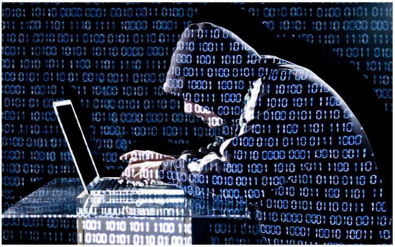 Siber Saldırı Nasıl Gerçekleştiriliyor ? 1