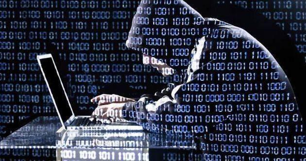 Siber Zorbalık Nedir, Nasıl Korunulur ?