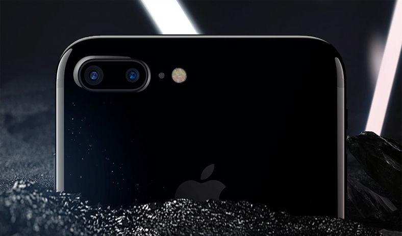 Türkiye'de en ucuz iPhone 7 ve iPhone 7 Plus Nerede Satılıyor ?