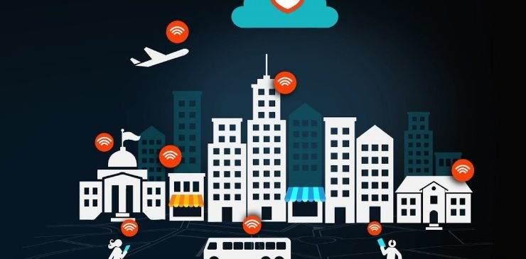 TTNet ve Superonline Wifi Şifre Değiştirme