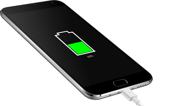Telefon Şarj Olmuyor Sorunu ve Çözüm Yolları 1