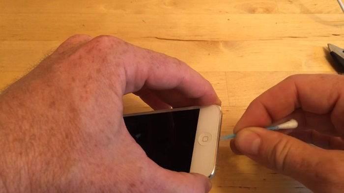 Telefon Şarj Olmuyor Sorunu ve Çözüm Yolları