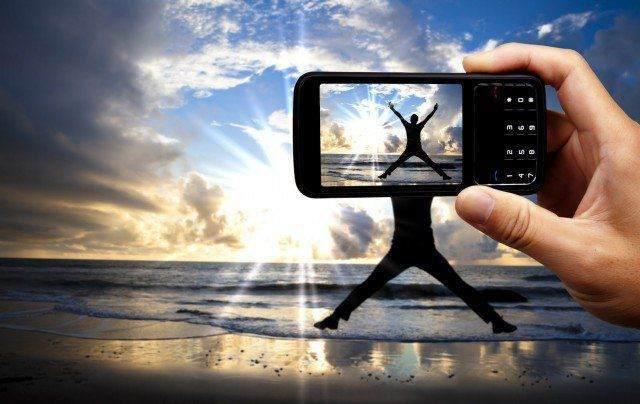 Telefonla Mükemmel Fotoğraf Çekmek İçin 5 İpucu 1