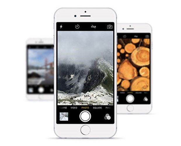 Telefonla Mükemmel Fotoğraflar Çekmek İçin 5 İpucu
