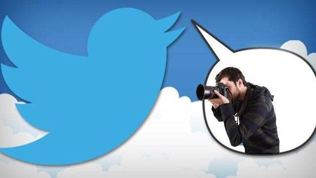 Twitter Moments Nasıl Kullanılır? 1
