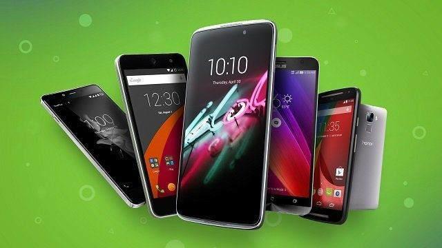 Ucuz Akıllı Telefon Alırken Dikkat Edilmesi Gereken 5 Şey 1