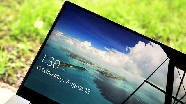 Windows 10 Kilit Ekranı Görüntüleri Nerede Depolanıyor ? 1