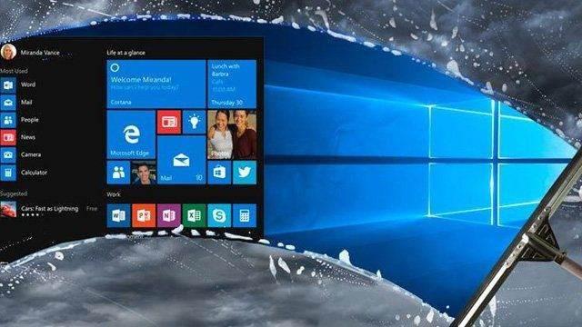 Windows 10'u İlk Günki gibi Tertemiz Yapın 1