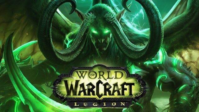 World of Warcraft Ücretsiz Oynama Rehberi 1