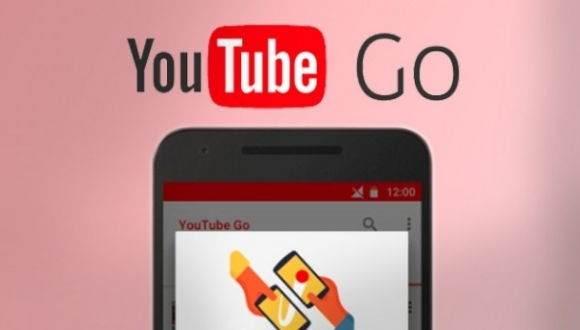 YouTube Videolarını İnternetsiz İzleme