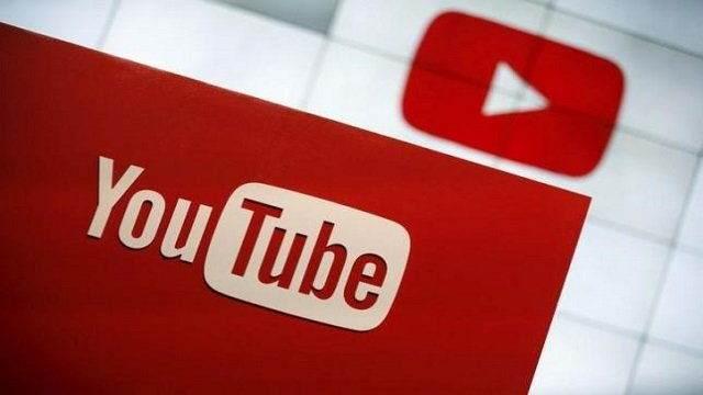YouTube Videolarınızın İzlenmesini Artıracak 9 Öneri