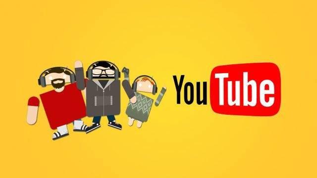 Youtube Türkiye'de Nasıl Kulanılıyor ? Neler İzleniyor ? 1