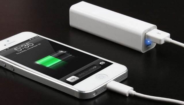 Akıllı Telefonunuz Yavaş mı Şarj Oluyor ?