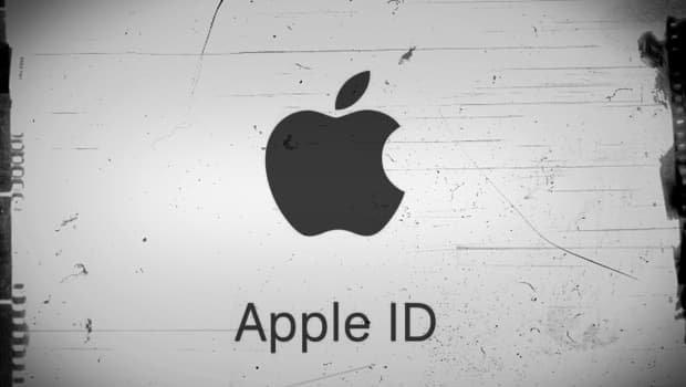Apple Kimliği Nasıl Oluşturulur ?