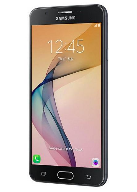 Galaxy On Nxt Özellikleri