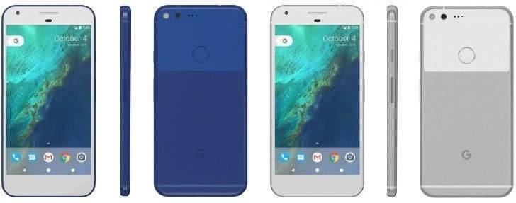 google-pixel-xl-ozellikleri-ve-fiyati-4.jpg