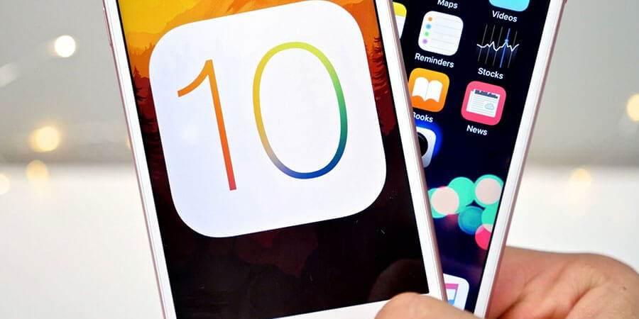 iOS 10 Bluetooth Sorunları Nasıl Çözülür ?