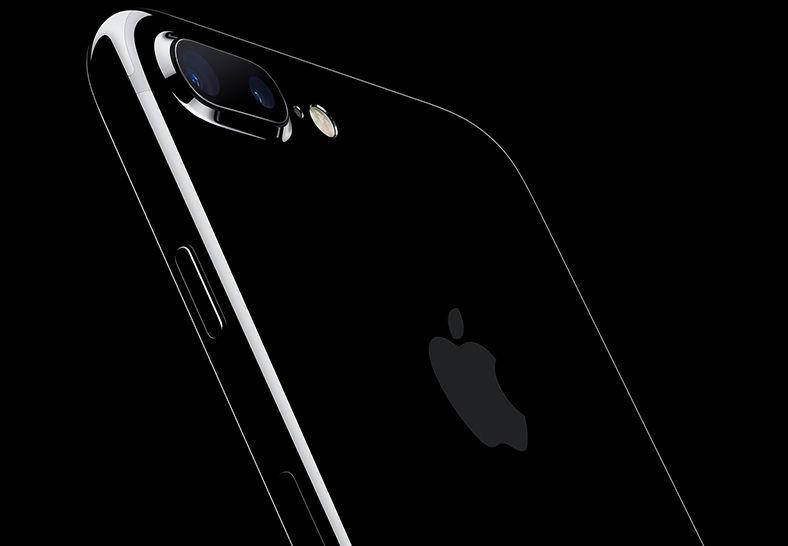 iPhone 7 Plus Ekran ve Kasa Özellikleri