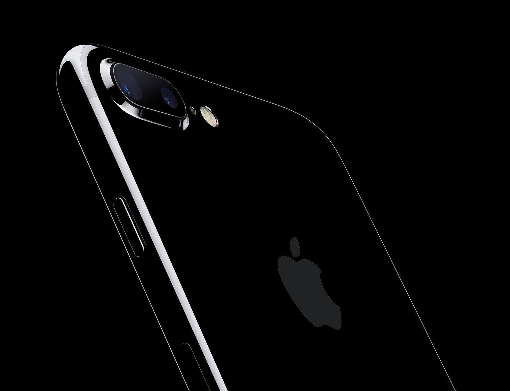 iPhone 7 yada iPhone 7 Plus'a Geçmeniz için 10 Neden