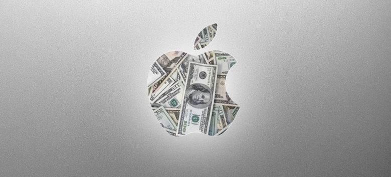 iPhone 7'nin Modeline Göre Vergileri 1