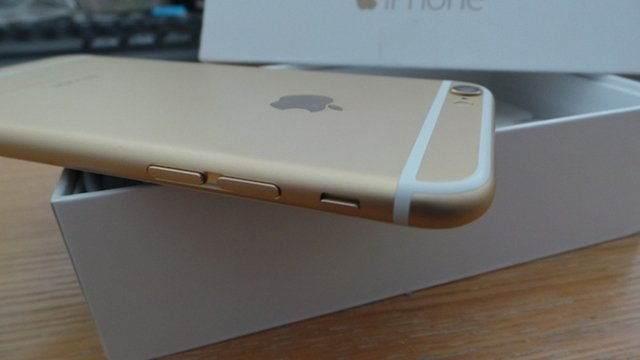 iPhone 8'de Bulunması Olası 6 Özellik 1
