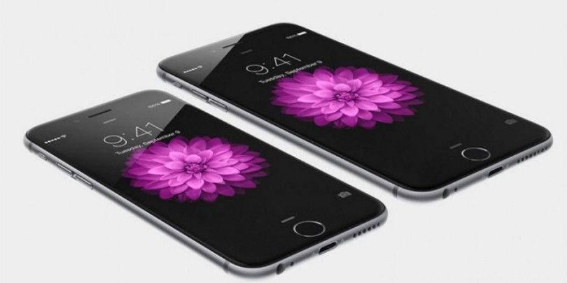 iPhone DNS Değiştirme