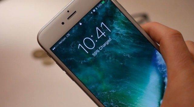 iPhone Kaldırınca Otomatik Uyanma Özelliği Nasıl Kullanılır ?