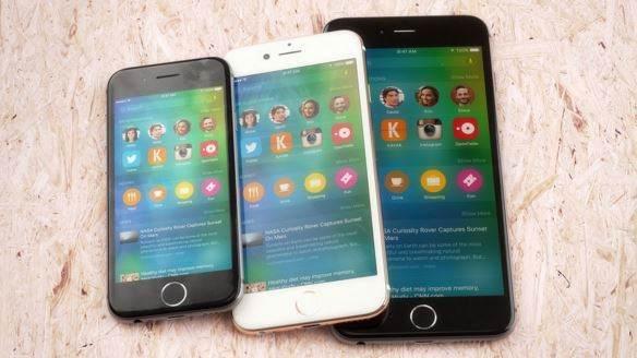 iPhone Kurulumu ve Aktivasyonu Nasıl Yapılır ?