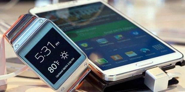 iPhone Otomatik Saat Ayarı Nasıl Kapatılır ? 1