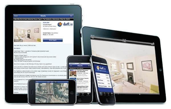 iPhone ve iPad'de Fotoğraf Baskısı Nasıl Alınır ? 3