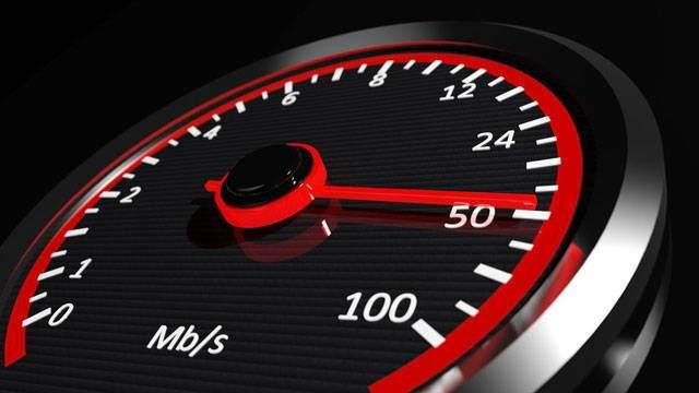 İnternet Hızı Nasıl Ölçülür ?