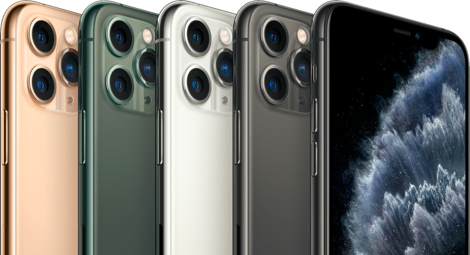 iPhone kurulumu,iPhone aktivasyonu,iPhone sıfırdan kurulum,eski iphone'u yeni iphone'a aktarma