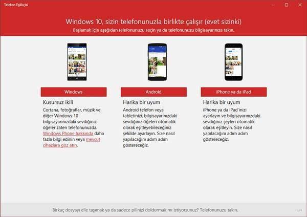 windows-10-telefon-eslikcisi