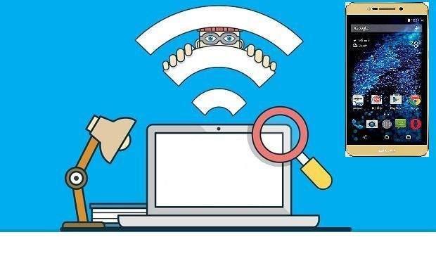 İnternet Kopma Sorunu için 7 Basit Çözüm