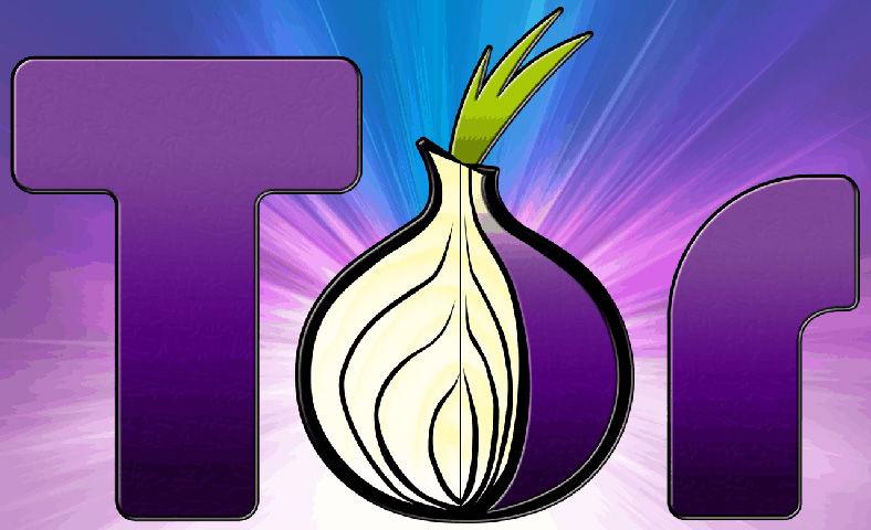 İnternet Erişim Sorununa Çözüm Sunan PC İçin En İyi 5 VPN Hizmeti