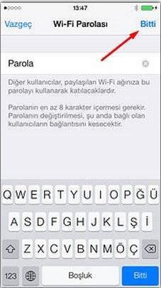 iphoneu-modem-olarak-kullanma4