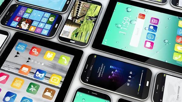 Akıllı Telefonlarda Sık Karşılaşılan 3 Arıza 1