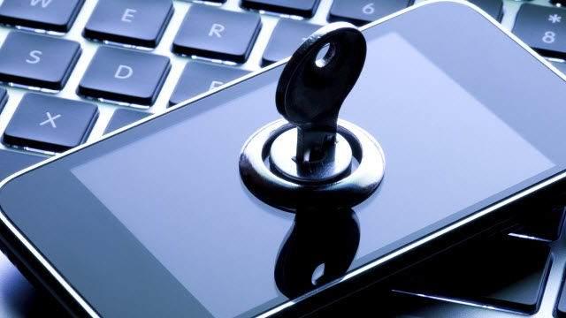 Akıllı Telefon Güvenliği için Yapmanız Gereken 10 Şey