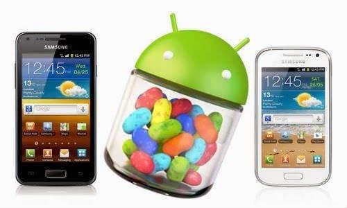 Android Kasma, Donma, Takılma Sorunlarını Giderme 1