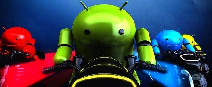 Android Veri Kullanımını 5 Adımda Kısıtlayın
