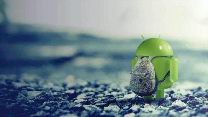 Android'de Uygulama Güncelleme Nasıl Yapılır ? 1
