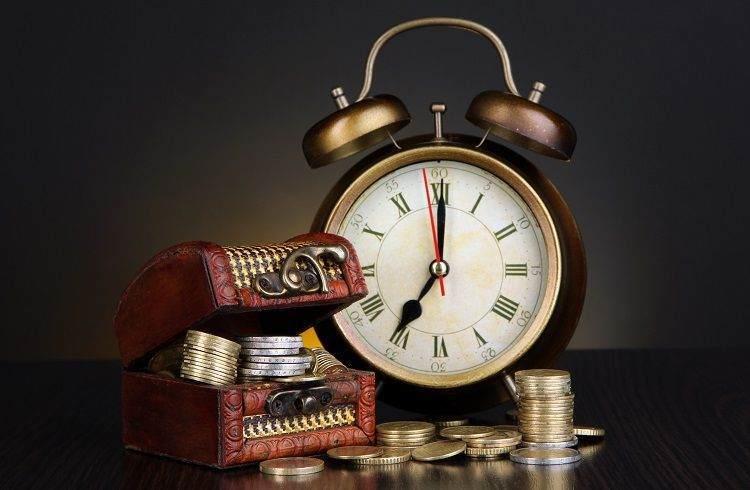 Boş Zamanlarınızı Eğlenceli Geçirmek İçin 5 Tavsiye