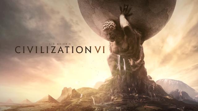 Civilization 6 İpuçları 1