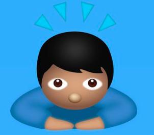 Emojilerin Yanlış Bilinen Anlamları
