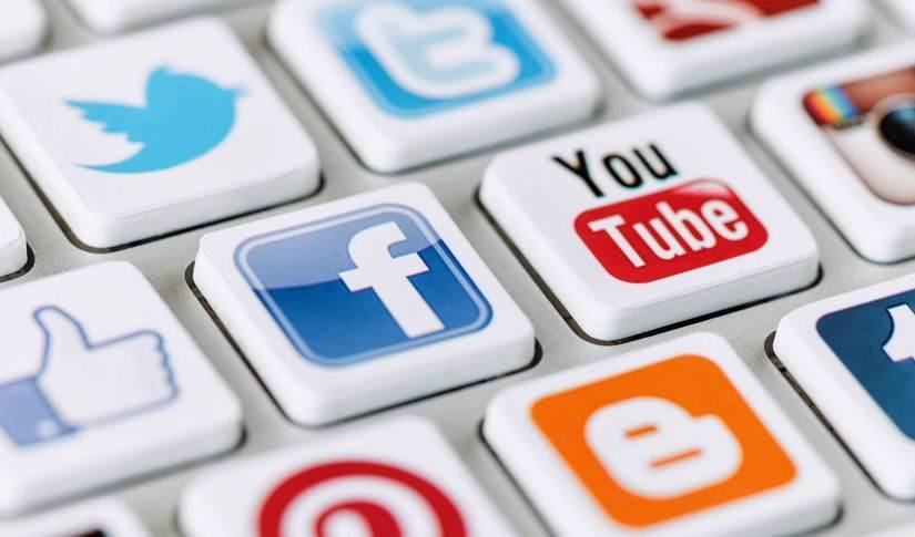 En Çok Aktif Kullanıcıya Sahip 10 Sosyal Ağ 1