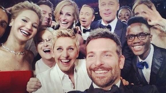 En İyi Selfie Çekmek için 5 Uygulama 1