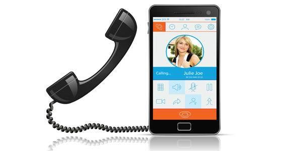 Ev Telefonunu Cep Telefonuna Nasıl Yönlendirilir ?