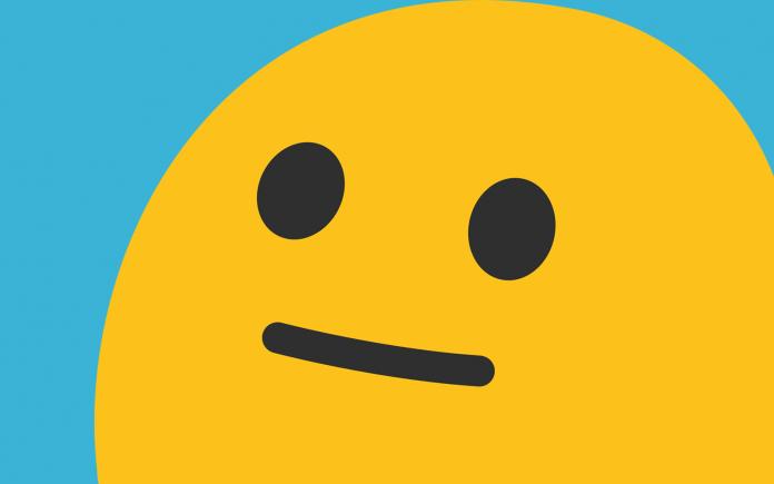 Gerçek Anlamları Dışında Yanlış Kullanılan 10 Emoji 1