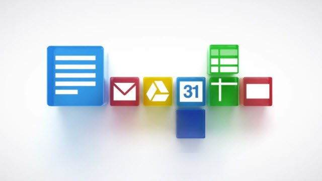 Google Dökümanlar'da Verimliliğinizi Arttıracak 10 İpucu 1