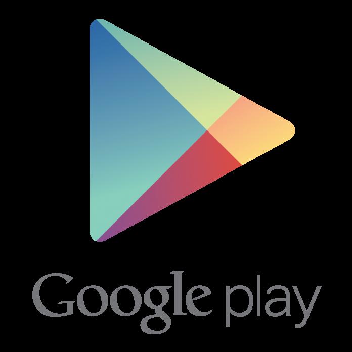 Google Play'i Daha Verimli Kullanmak için 5 İpucu